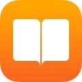 IOS_iBooks