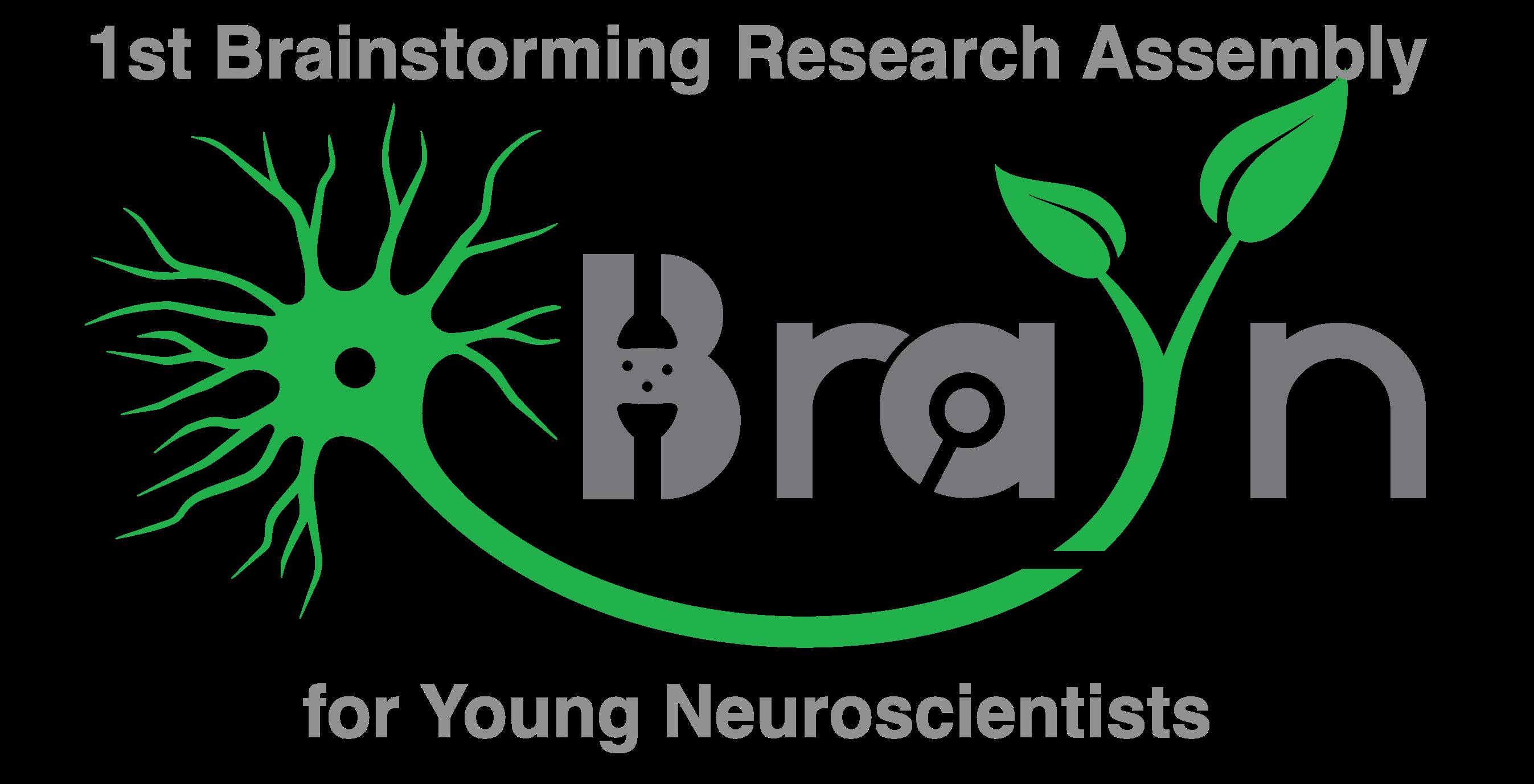 Logo BraYn Conference