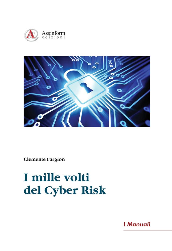 I mille volti del Cyber Risk