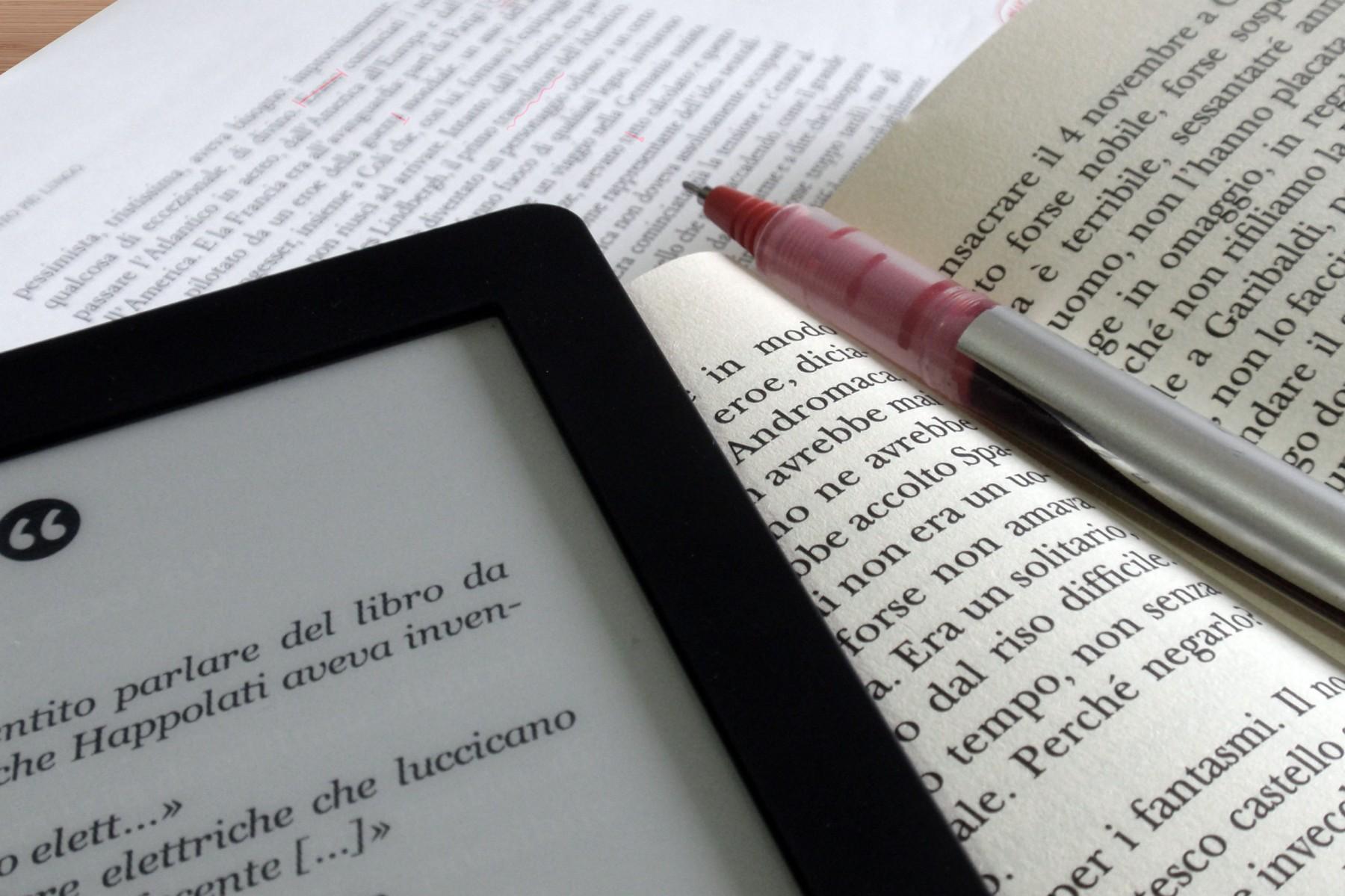 download la letteratura francescana bonaventura la leggenda di francesco