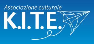 logo-kite