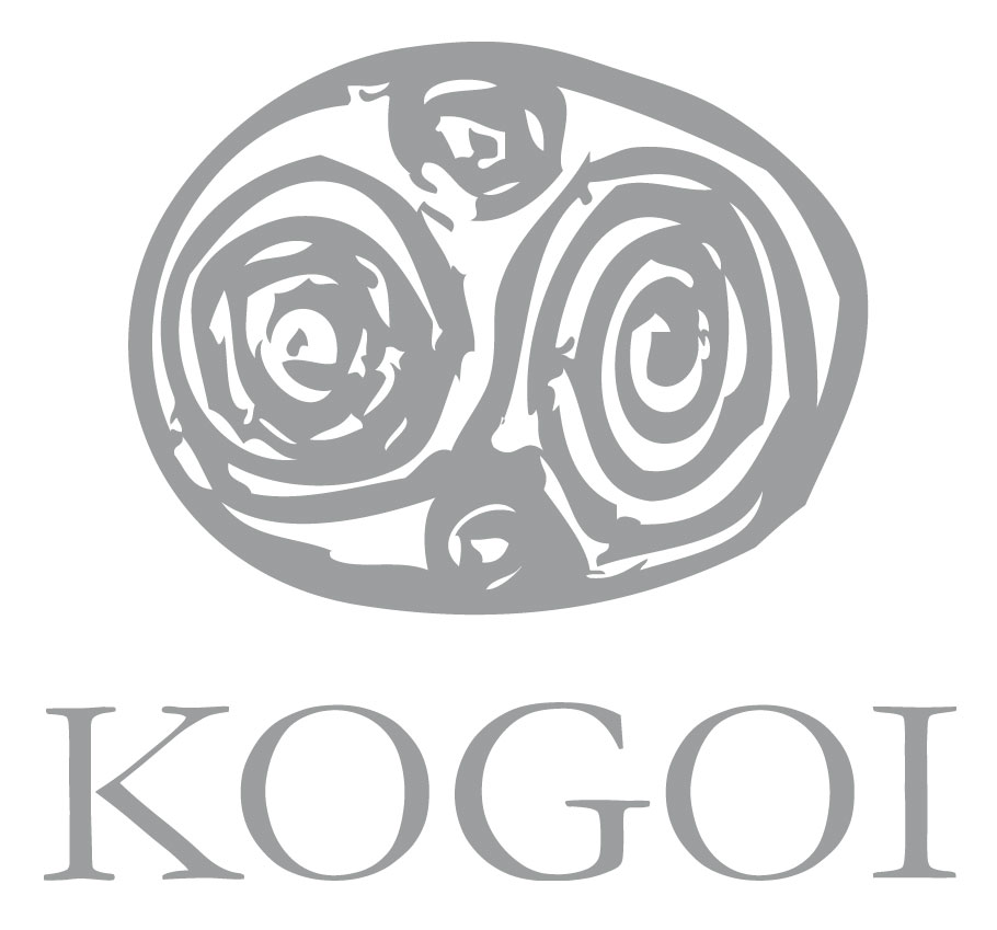 logo-kogoi