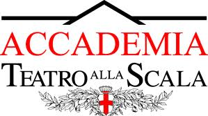 logo_Accademia Scala