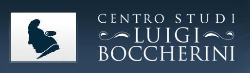 logo_centro studi boccherini