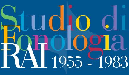 logo_studio_fonologia