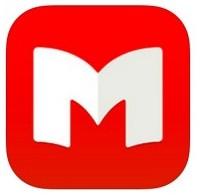 marvin_logo