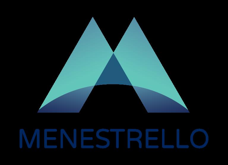 menestrello-logo