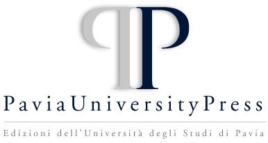 PVUP_logo
