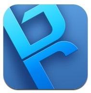 bluefire_reader