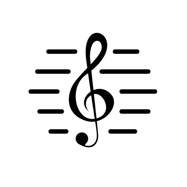 editoria-musicale