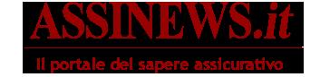 logo-assinews