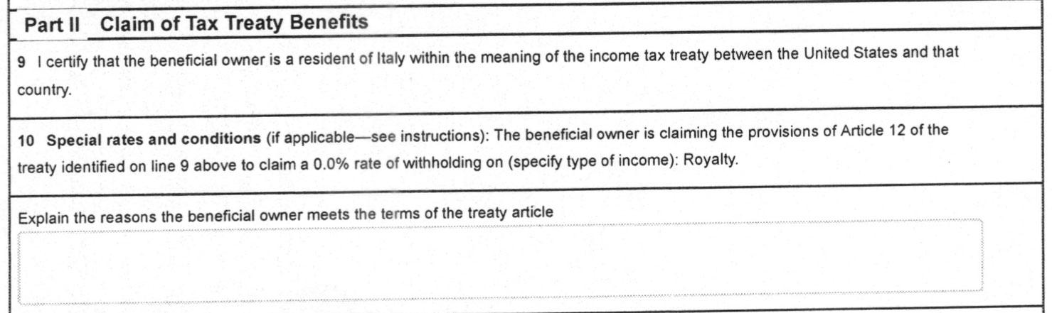 modulo tax info parte2