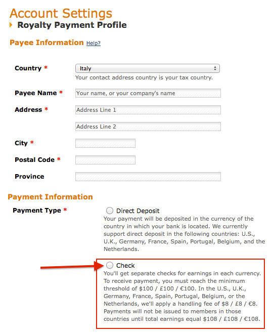 step8-tax-info-form